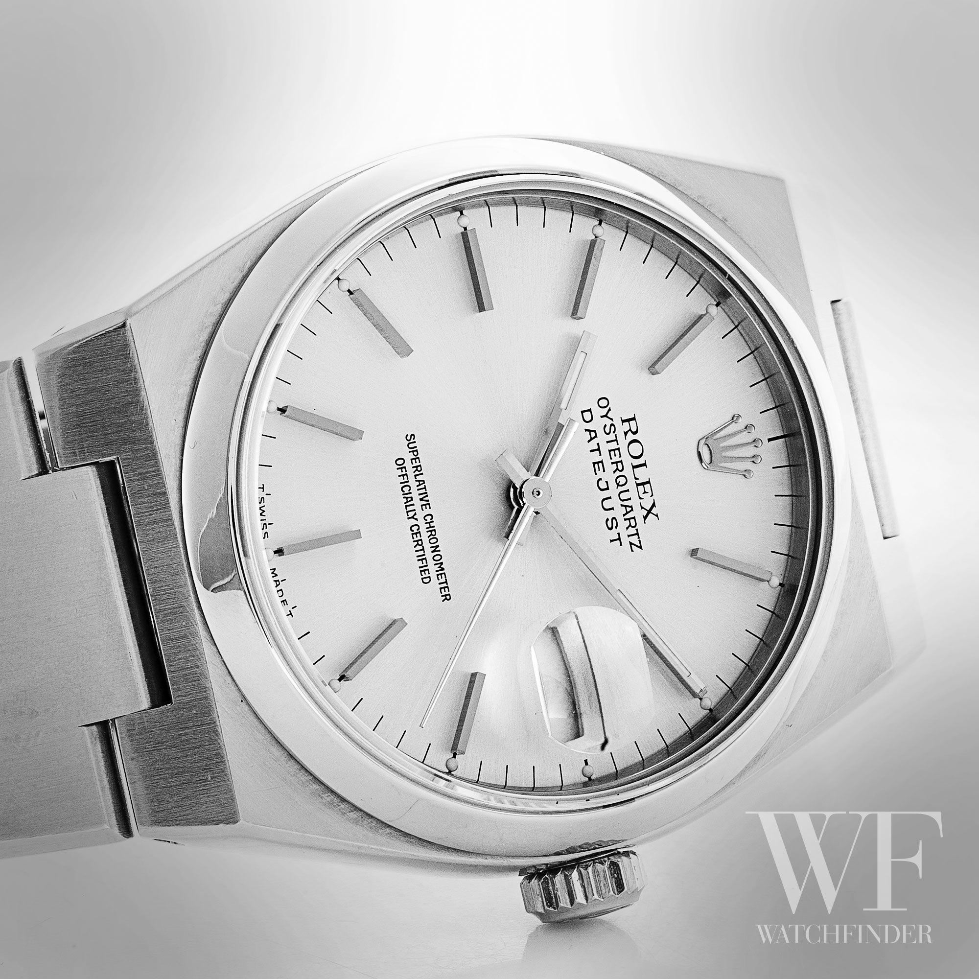 Review Three Quartz Watches You Should Like In 2019 Rolex Watches