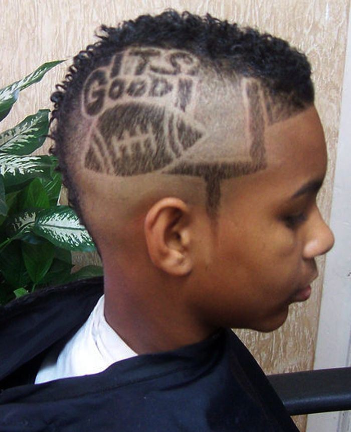 Pin On Hairstyles For Black People