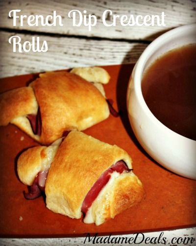 French dip roll ups circulatordk.cf recipe. Learn how to cook great French dip roll ups circulatordk.cf circulatordk.cf deliver fine selection of quality French dip roll ups circulatordk.cf recipes equipped with ratings, reviews and mixing tips.