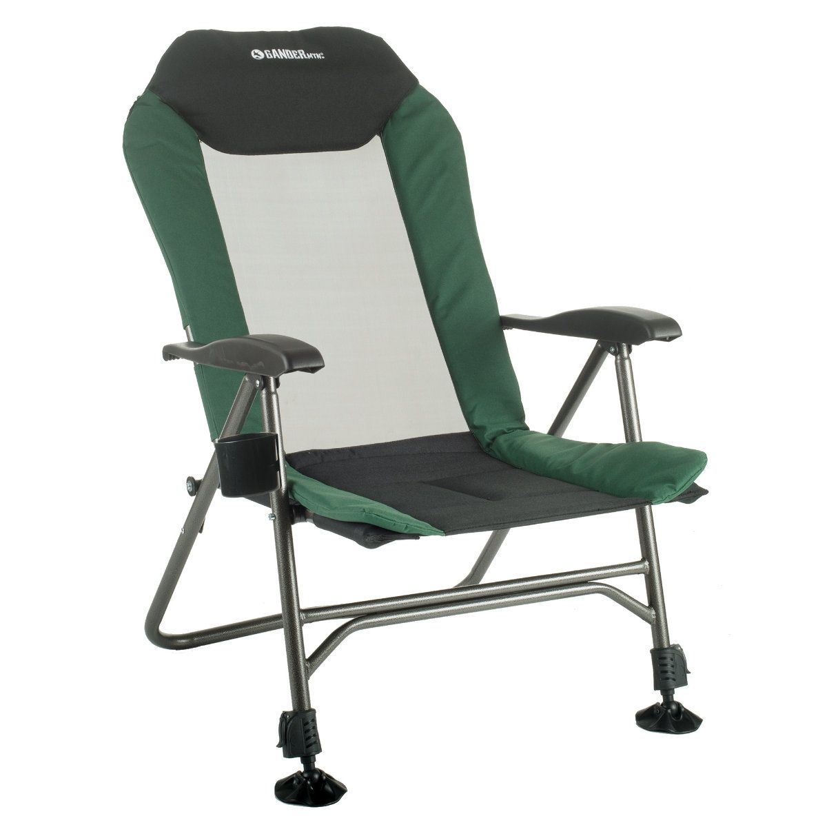Marvelous Gander Mountain Sportsman Chair 770374 Gander Mountain Beatyapartments Chair Design Images Beatyapartmentscom