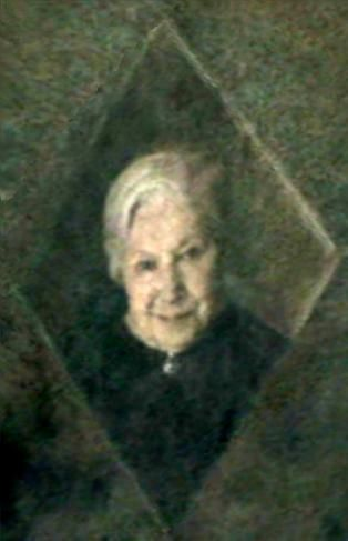 Bathilda Bagshot Bagshot A History Of Magic Harry Potter Universal