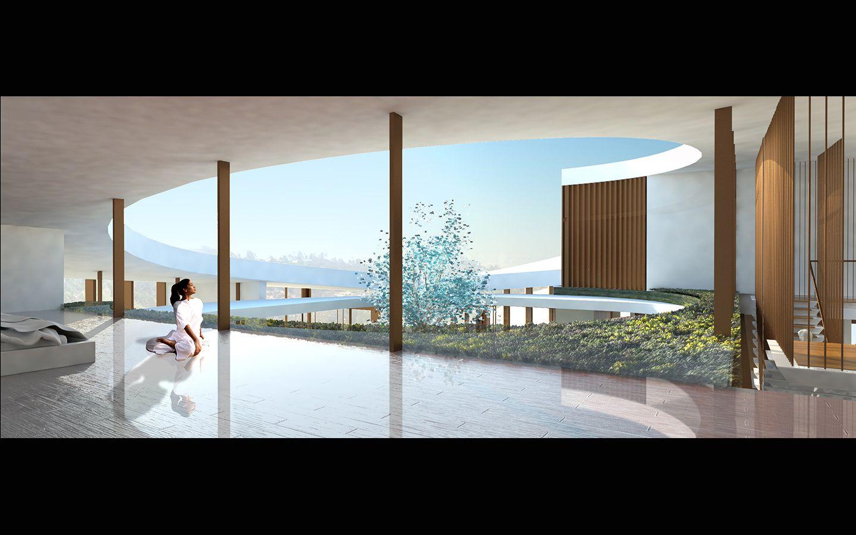 Focus House Brentwood Los Angeles Ca Vantage Design Group Modern House Design House Design 2016 Design