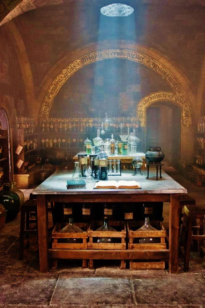 Pin De Annalena Henkel En Harrypotter Harry Potter Fondos De Pantalla Arte De Harry Potter Pociones