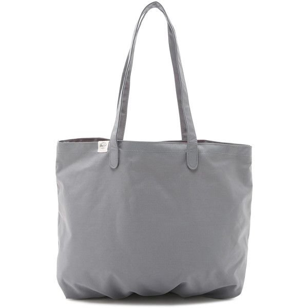 Richmond Tote 40 Liked On Polyvore Featuring Bags