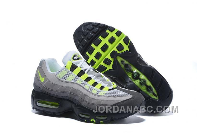 super cute 3f550 b522e Men s Nike Air Max 95 Running Shoes 20 Anniversary For Sale, Price   79.00  - Air Jordan Shoes, New Jordans