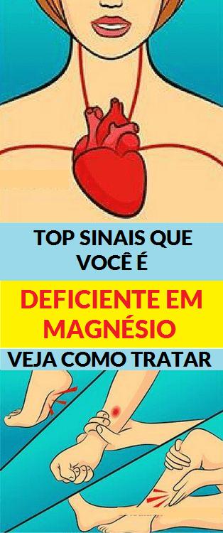 21 Benefícios Do Cloreto De Magnésio Cloreto De Magnesio Pa Emagrece Beneficios Preco E Onde Comprar Deficiencia De Magnesio Cloreto De Magnesio Cloreto