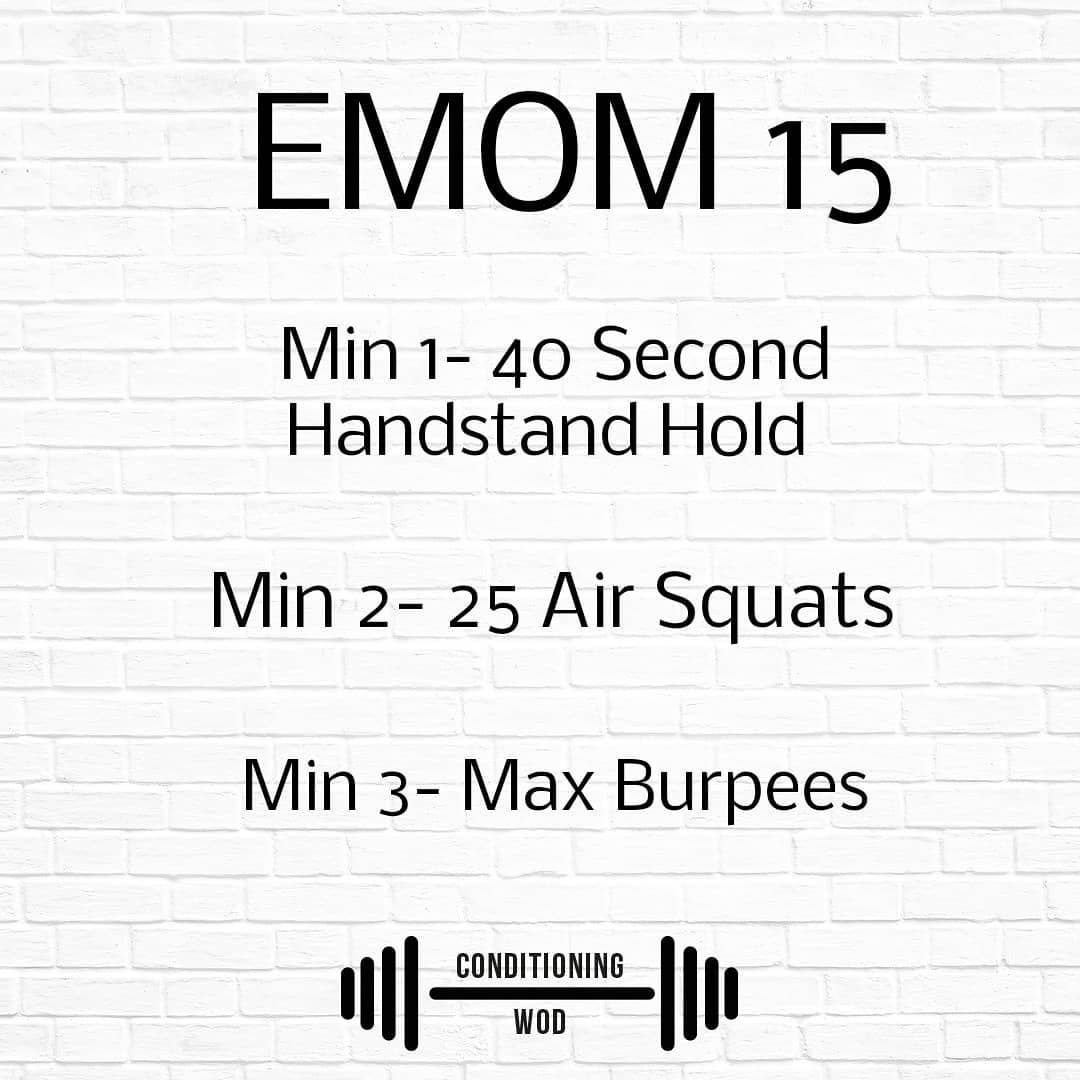Hotel workout image by Kelsey Florian on Fitness and
