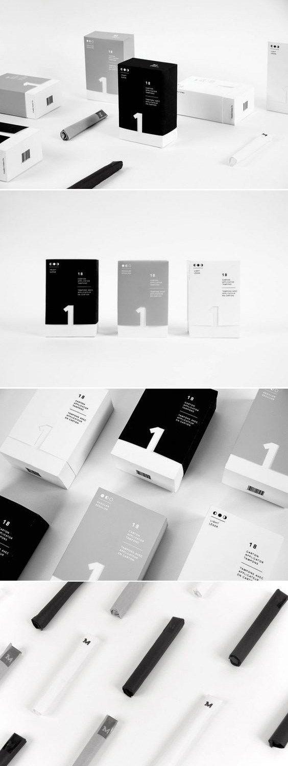 Designpackaging Package Pinterest Package Design - 18 brilliant packaging designs