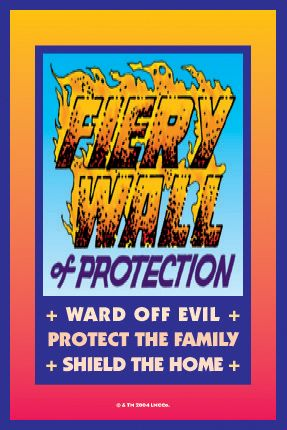 Fiery-Wall-of-Protection-Magic-Ritual-Hoodoo-Rootwork