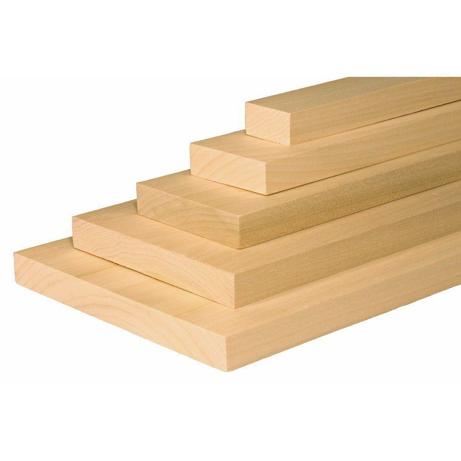 Best 1 X 2 Kiln Dried Poplar Board Kiln Dried Wood Stone 400 x 300
