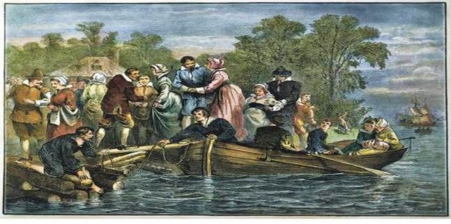 Indentured servants from England | American colonies ...  |Indentured Servants From England