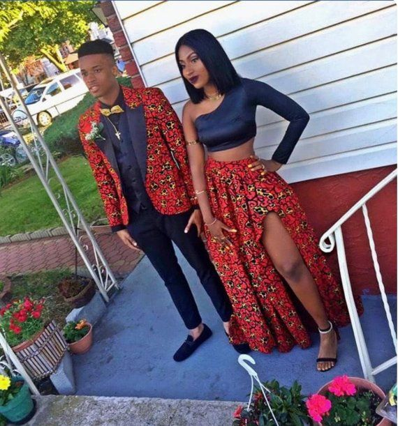c10588d786c3f Zu African wedding outfits, African wedding suits, African groom's ...