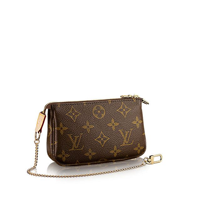 Louis Vuitton Mujeres