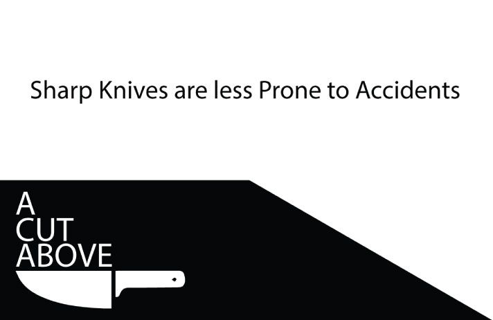 Accidents --- #knife #knives #memes #kitchen #hunting