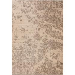Photo of Reduced short pile carpets