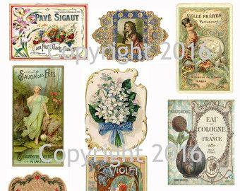 Bildergebnis f r vintage motive kostenlos downloaden - Vintage bilder kostenlos ...