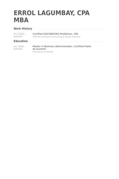 Resume Examples Quickbooks Resume Examples Administrative Assistant Resume Resume