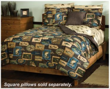 Pin By Amy Hall On Kid Stuff Bedding Sets Bed Fishing Room