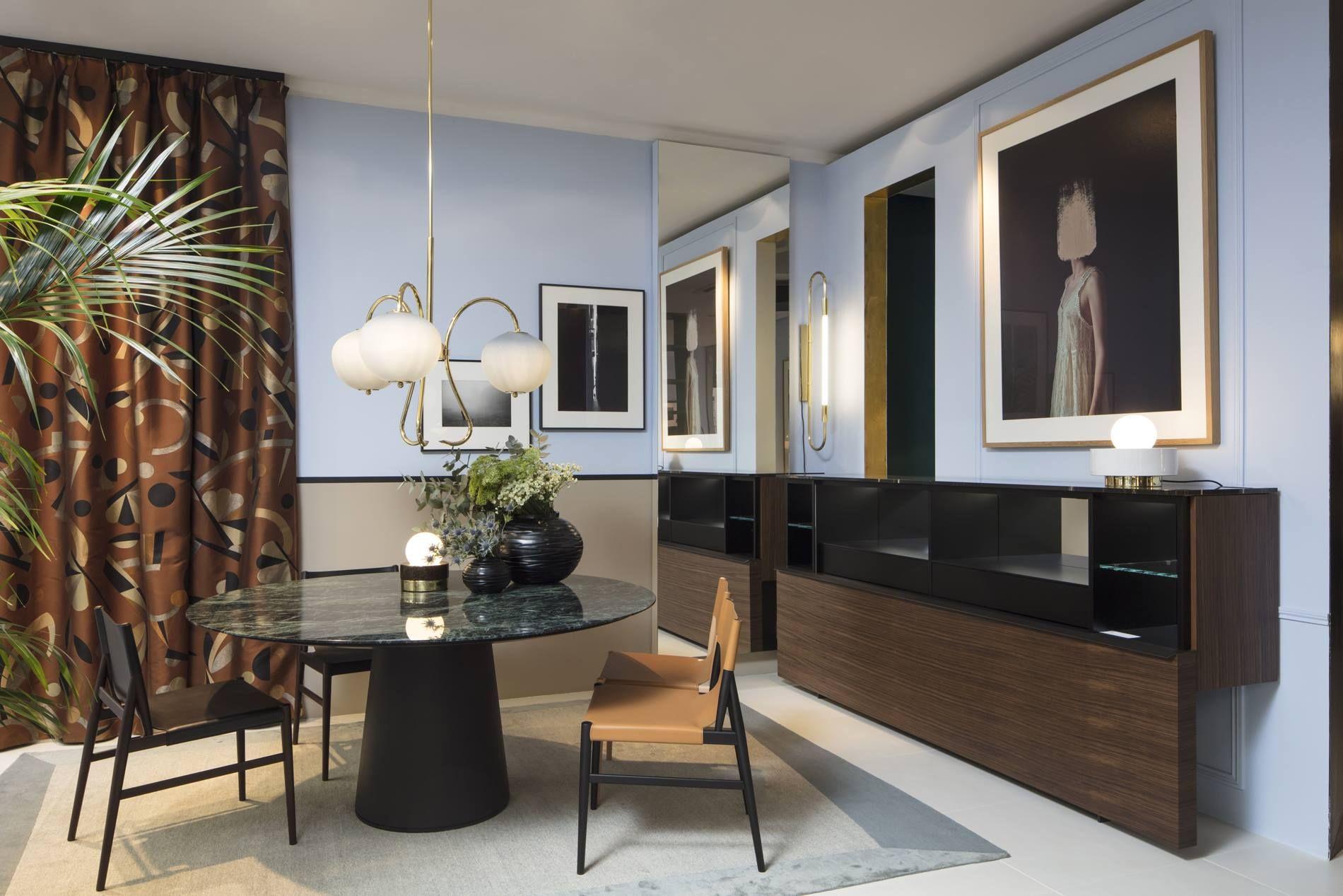 Top 10 Italian Furniture Brands