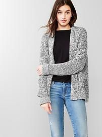 Cardigans For Women | Gap - Free Shipping on $50