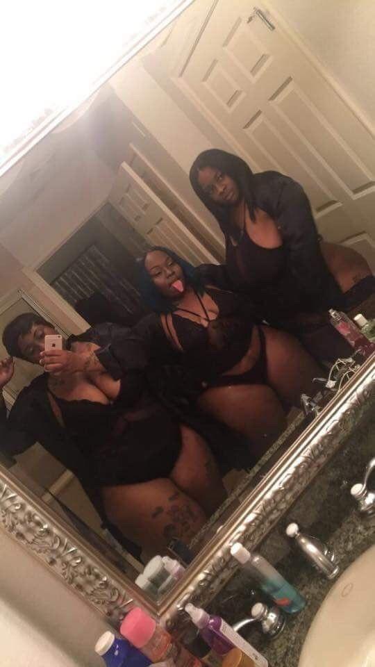 Young girls big ass blog