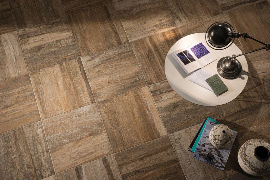 Porcelain Tile Flooring, Sequoia Laminate Flooring