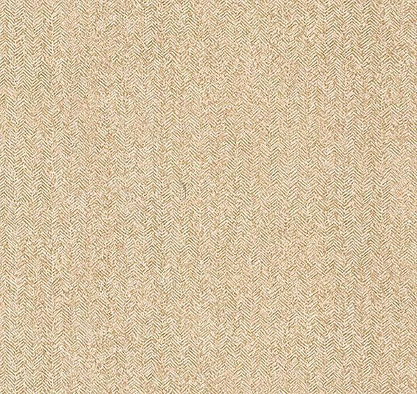 Hound Mustard Herringbone Wallpaper Products Pinterest