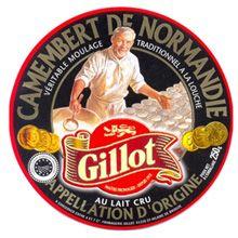 картинки этикеток швейцарских сыров - Поиск в Google ...