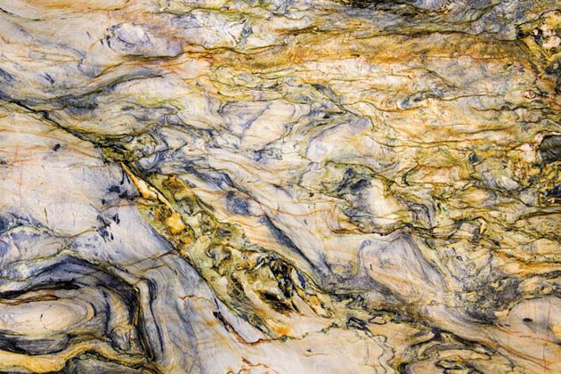 StoneMart is a leading distributor of exquisite natural stones such as Granite, Marble, Quartzite, & Hanstone   Housetrends Featured Professional