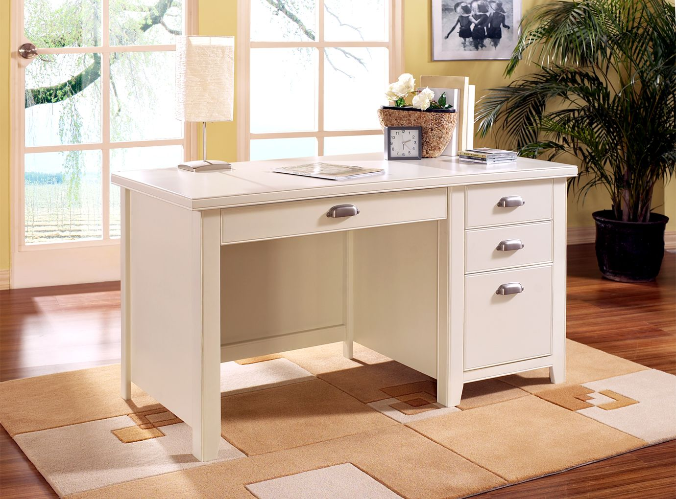 Martin Home Furnishings Manufacture Entertainment Centers And