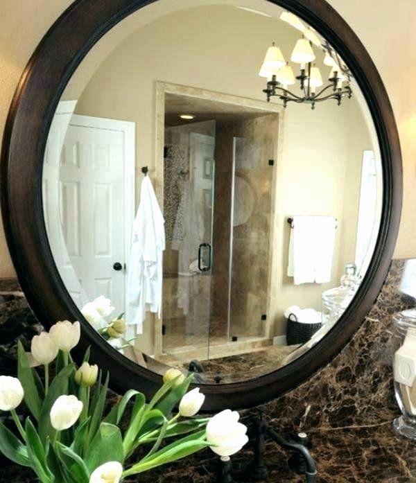 Ikea Bathroom Wall Mirror Unique Mirror Vanity Tiles Ikea ...