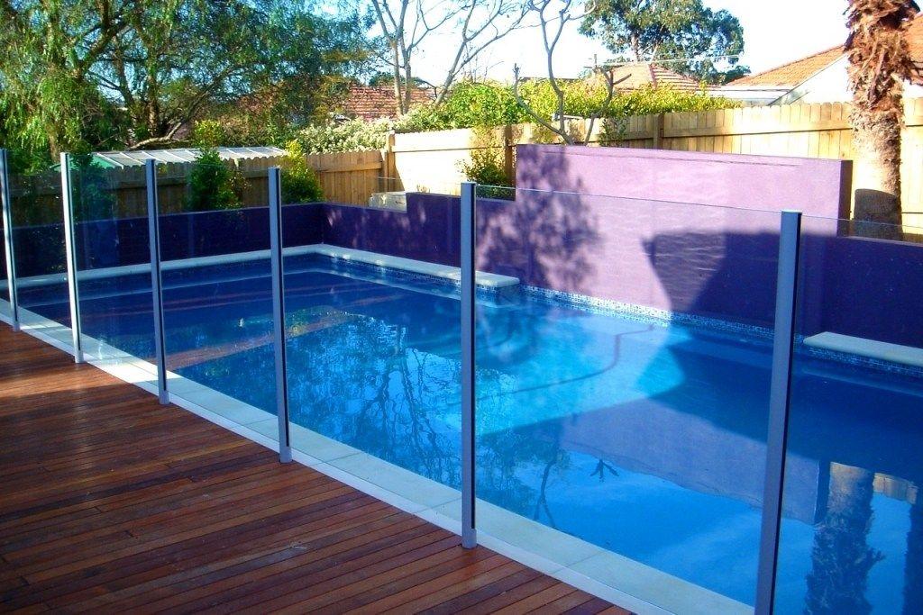 Elegant pool fencing adelaide as encouragement and