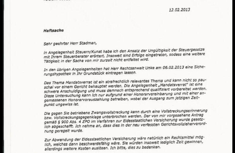 11 Bewerbung Notfallsanitter 10 Polizei 8 Hessen Bewerbungmuster Muster Vorlage Lebenslaufmuster In 2020