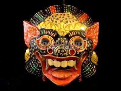 Ancient Chinese Dragon Masks | www.pixshark.com - Images ...