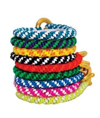 Lanyard Bracelets More