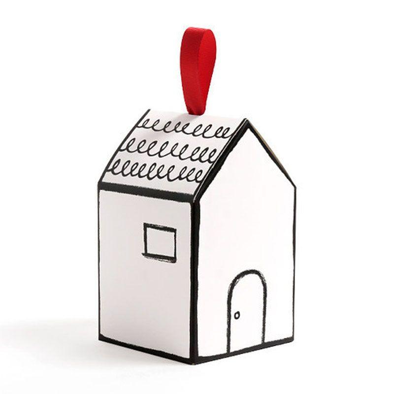 Photo of US $ 3.32 | 10pcs / lot Schöne Home Shape Hochzeitsdekoration Candy Box Mit Babyparty Geburtstagsfeier P …