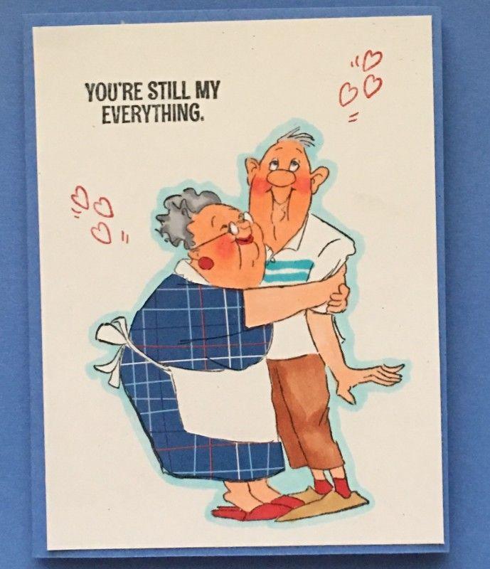 Поздравление бабуле и дедуле с годовщиной свадьбы