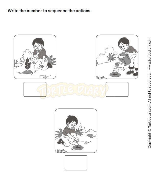 Picture Sequence Worksheet 19 Esl Efl Worksheets Kindergarten Worksheets Sequencing Worksheets Story Sequencing Worksheets Sequencing Kindergarten