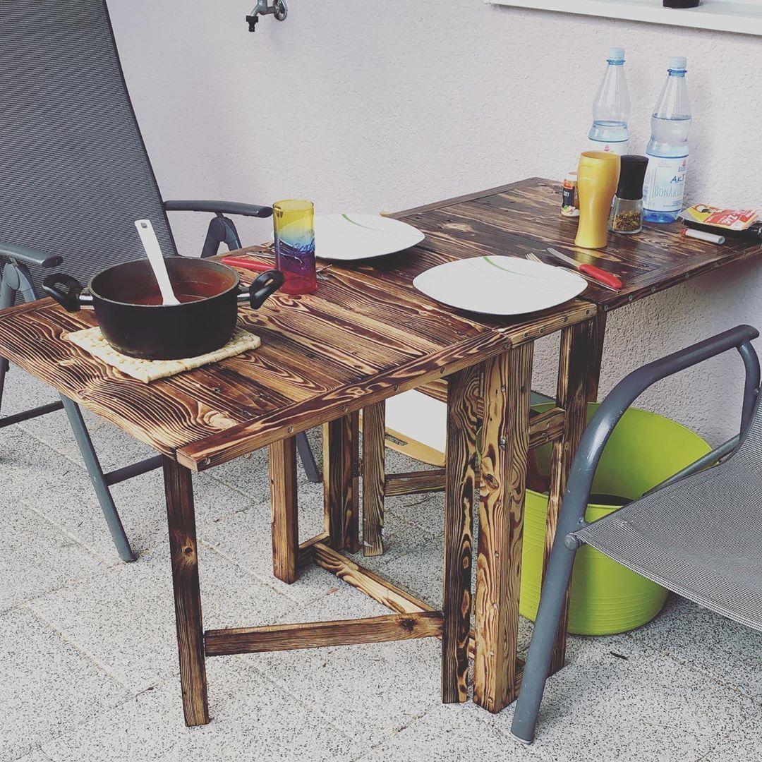 Applaro Den Deutschland Fur Ich Ikea Ikea Gartentisch