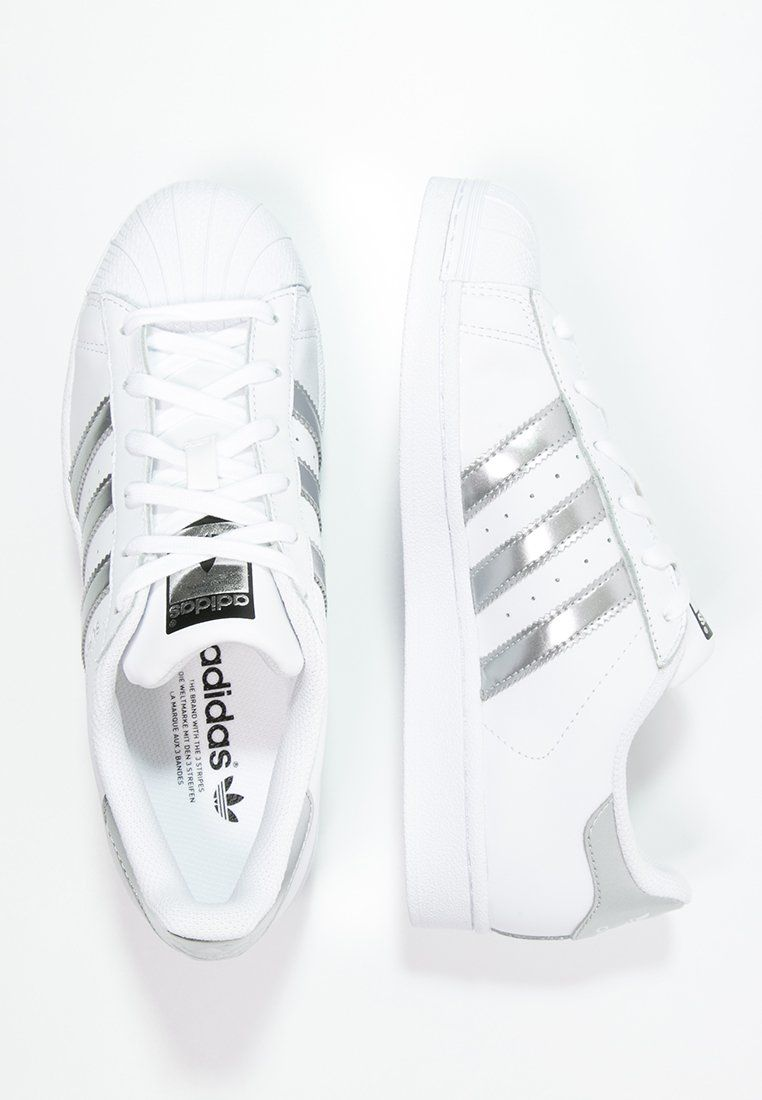 new style b1150 198a5 Addidas Superstar Shoes, Addidas Originals Shoes, White Adidas Superstar,  White Adidas Originals,