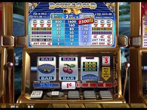 slot gratis para jugar online