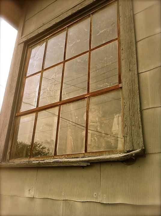 How To Re Old Windows Steel Window Repair