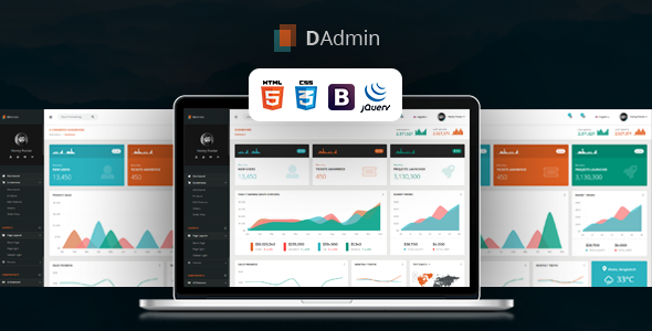 Dadmin Responsive Bootstrap Admin Dashboard Best Funny Photos Funny Photos Funny Faces Quotes