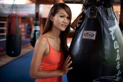 homo thai kone cupid dating