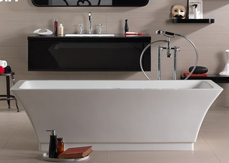 Image detail for -New Bathtubs by Regia - Vintage bathtub designs ...