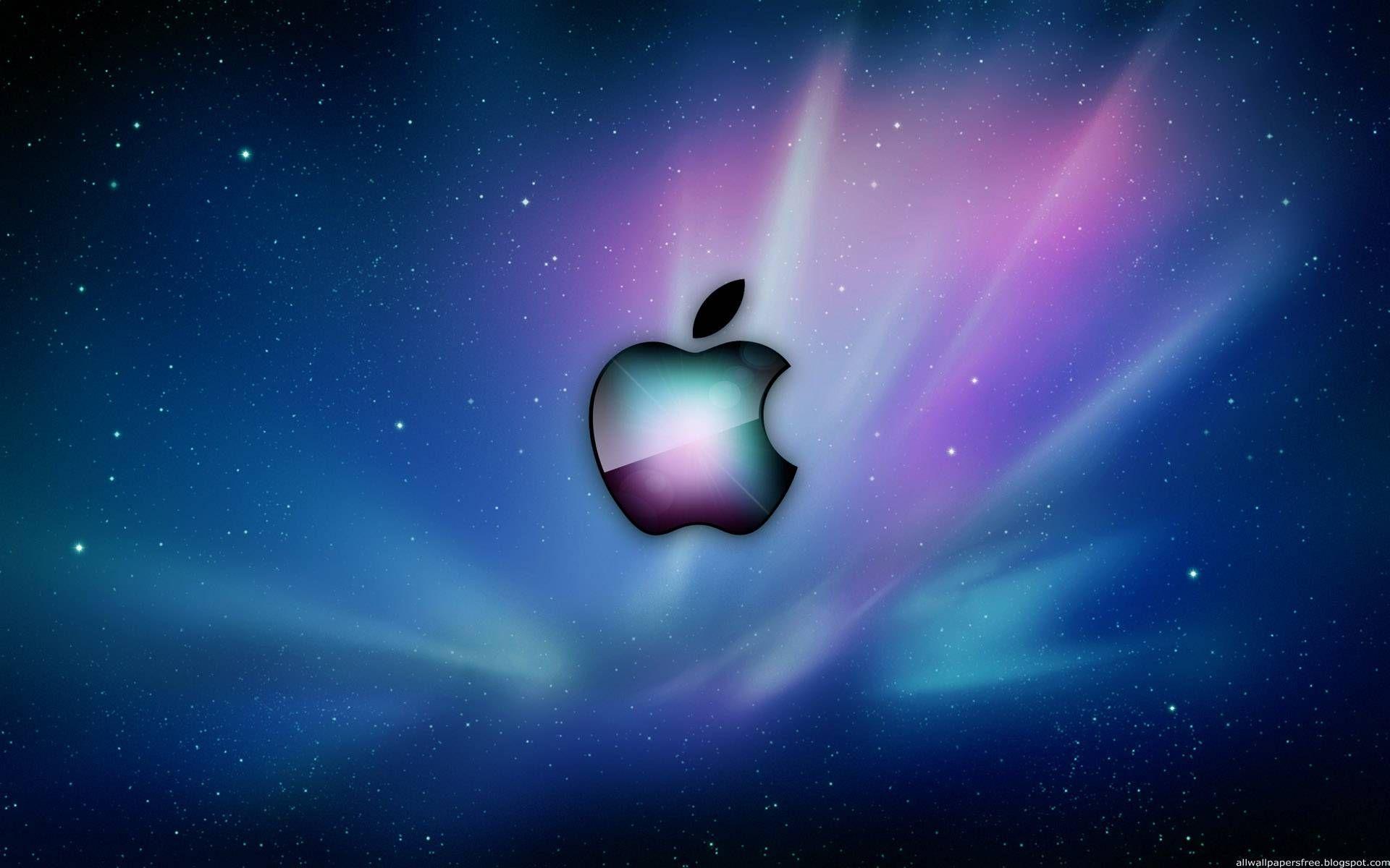 Wallpaper download apple - Amazing Apple Hd Apple Wallpaper