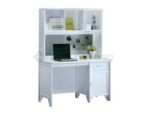 5015 Study Desk Furniture Manila Philippines