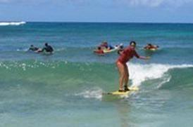 Nukumoi Surf Co Poipu Beach Kauai Poipu Kauai