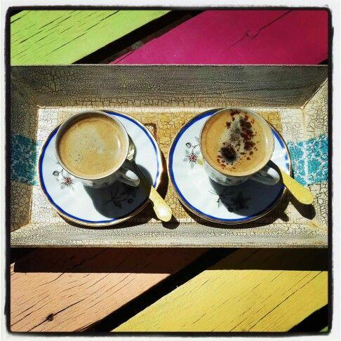 Cafesito