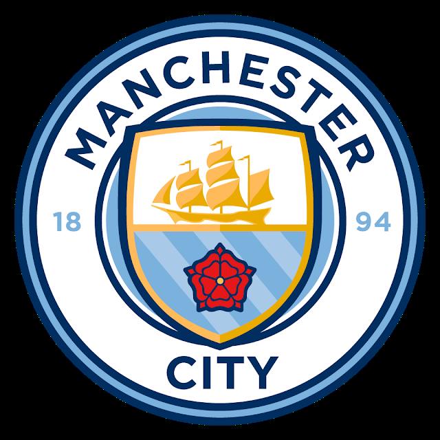 Nba Manchester Manchester City Team Manchester City Wallpapers Mobile Wallpaper Mobile Wallpaper For Men Man In 2020 Manchester City Logo City Logo Manchester City